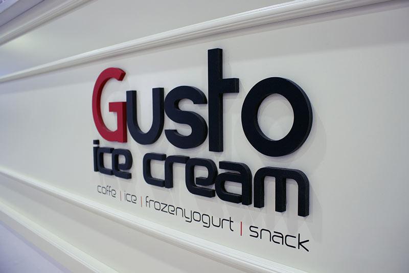 gusto-1