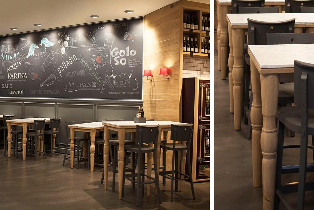 Ristorante-Palladio-zona-ristorante