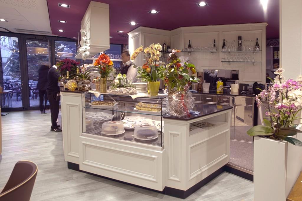 Ice-Cafe-San-Marco-Korbach-5