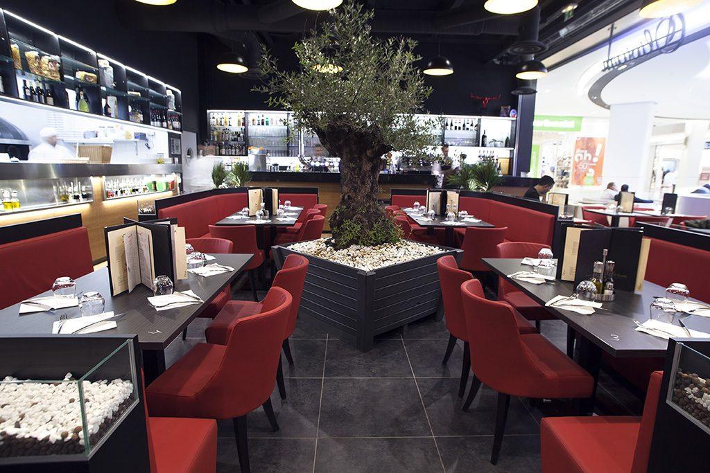 Olivium-Brasserie-Rosny_Paris